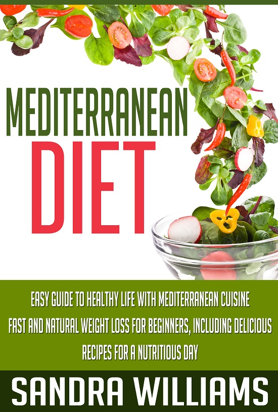 mediterranean diet SMALL