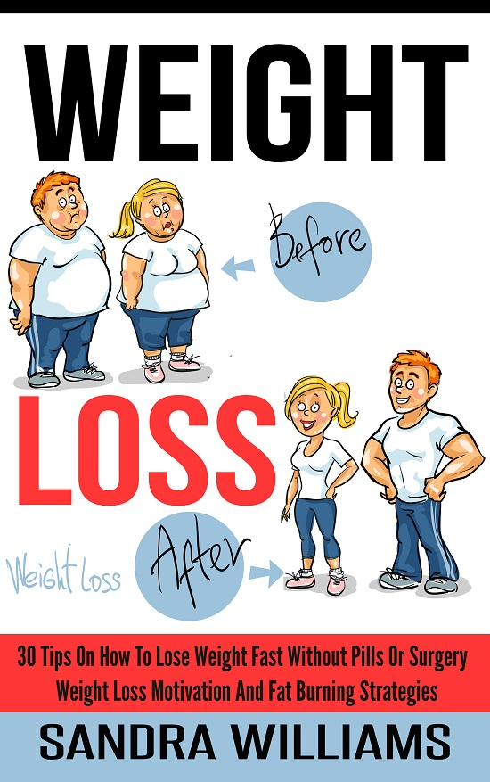 weight loss SMALL